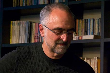 William Roderick