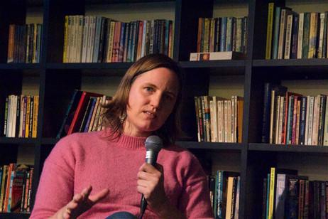 Marie Skeie