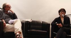 Conversation with Susan Abulhawa