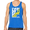 Thumbnail: Coventry General Logo #19 Men's Tank Top