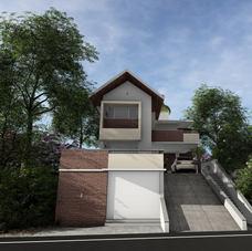Abin Stephen House