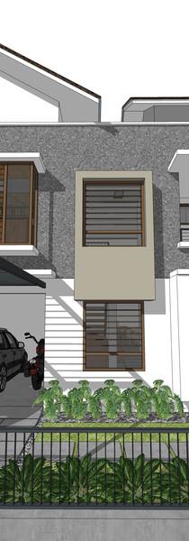 Ajay house 01.jpg