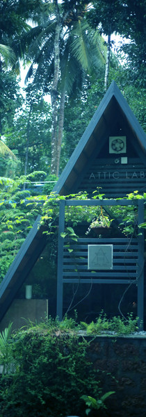 Attic Lab 01.jpg
