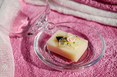 aromatherapy-aromatic-bath-bath-towels-2