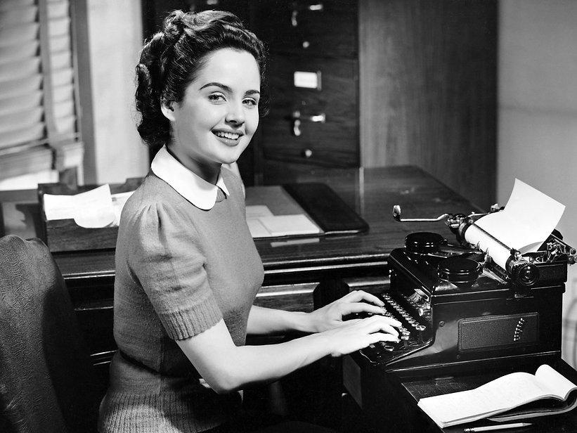 typewriter_girl.jpg