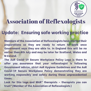 association-of-reflexologists-update-v1