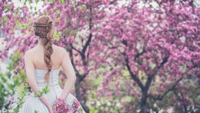 Sfaturi pentru Planificarea unei Nunți de Succes