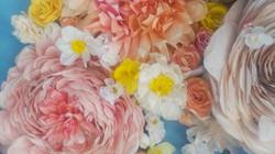 Ziua Florilor de Hârtie