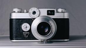 Cum se aleg Fotografii și Videografii