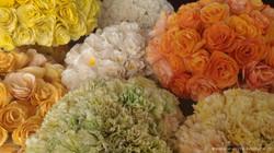 Flori de Hartie pentru Nunta