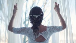 Sfaturi pentru Organizarea Elementelor unei Nunți