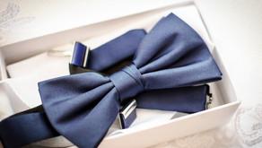 Bune Maniere pentru Invitatul la Nuntă (sau alte evenimente)
