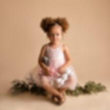 children photography, photo session