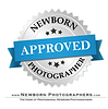 Newborn-Photographer00_edited.png