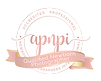 QNP-Badge-844x675.png
