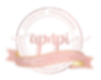 QNP-Badge-844x675.png