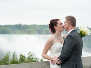 Wedding-Danielle & Craig