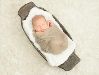 Babies - Mac
