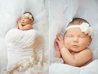 Babies-Adelynne