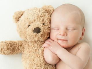 Babies - Benjamin