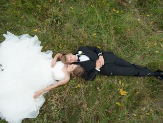 Wedding-Rachel & Peter