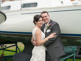 Wedding-Katie & Don