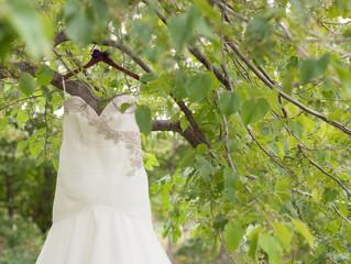 Wedding - Krystal & Chris