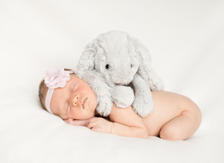 Babies - Chloe