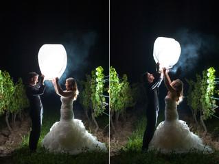 Wedding-Calyx & Christian