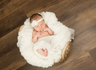 Babies-Romy