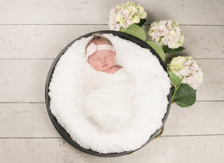 Babies - Libby