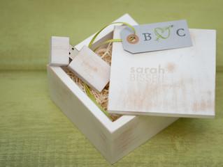 Packaging Bliss