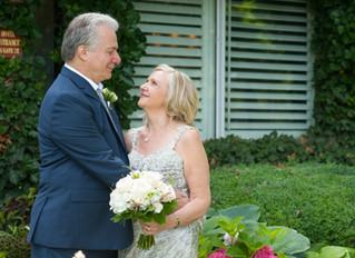 Wedding - Lynn & Allan