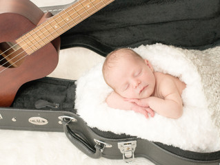 Babies - Jacob