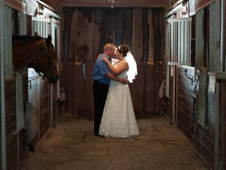 Wedding-Nathalie & Kyle
