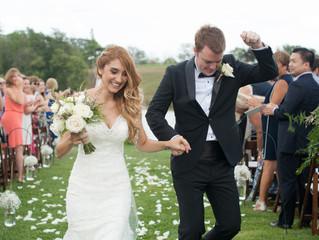 Wedding - Elif & Ryan