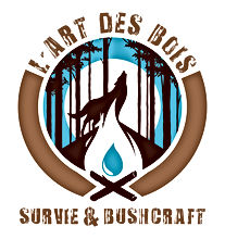 logo art des bois DEF.jpg