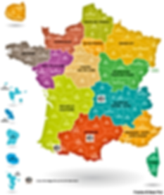 Stage de survie Art des bois,Normandie,Hauts-de-France,Grand-Est,Nouvelle-Aquitaine,Occitanie,Bourgogne-Franche-Comté,Auvergne-Rhône-Alpes