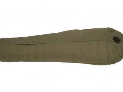 sac de couchage carinthia défence 4