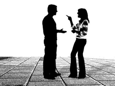 Comment apprendre à mieux s'exprimer