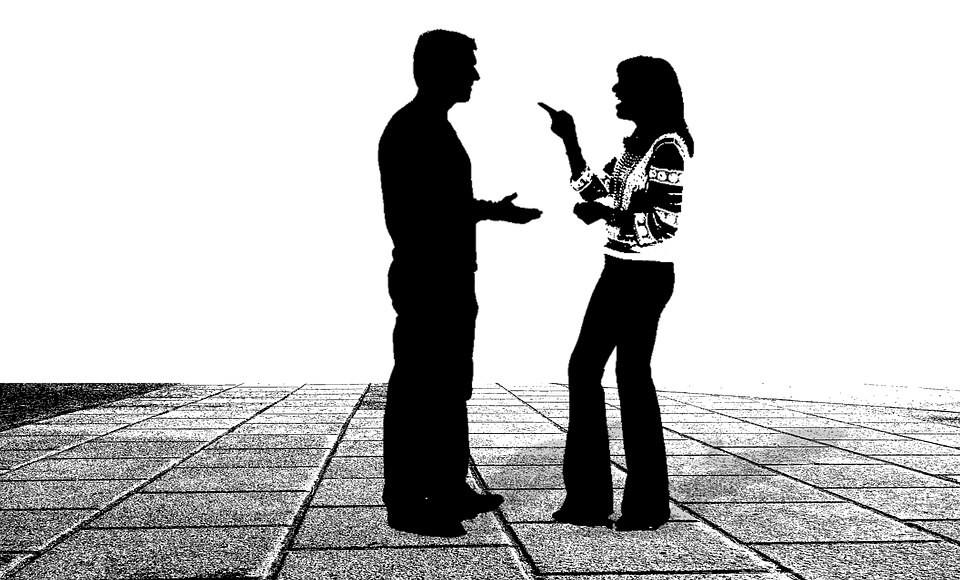 apprendre à mieux s'exprimer