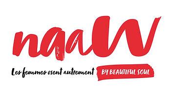Logo-Naaw-01.jpg