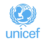 UNICEF OK.png