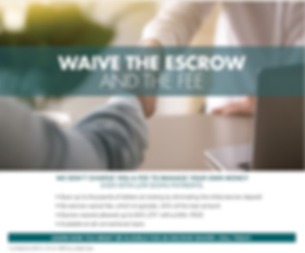 escrow waiver.PNG