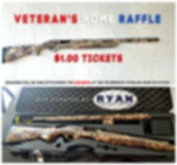 Gun Collage RMC.jpg