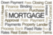 mortgage terms.png