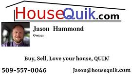 Housequik business card.png