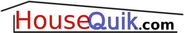 House Quik logo1.png