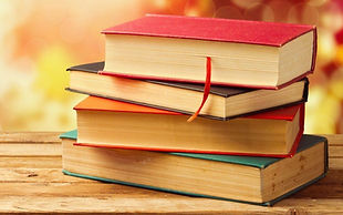 top-10-books-every-college-student-read-