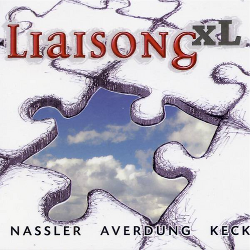 LIAISONG XL